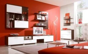 Interior-Design-Ideas-Living-Room-Pictures-995