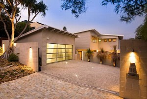 Modern-exterior-home-lighting02