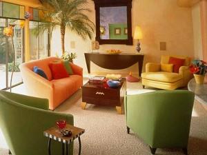Modern interior designs home decorating ideas.