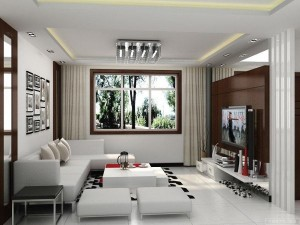 Small-Living-Room-Interior-Design