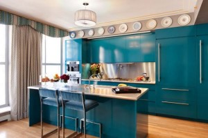 blue-kitchen-cabinet-ideas-915x610
