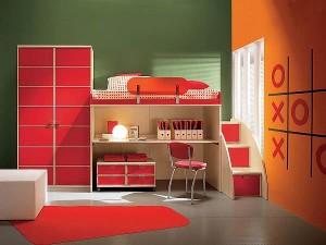 kids-furniture
