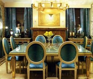 metal-interiors-gold-art-deco-furniture
