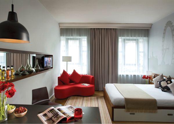 modern-furniture-design-for-small-apartment-studio-apartment-interior-design-part-1-12391
