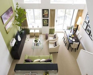 very-small-living-room-ideas