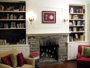 0126441_Half-Day-Designs-Fireplace-Bookshelf_s4x3_lg