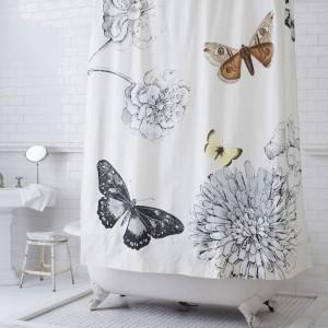 11-3-butterfly-ottoman-03