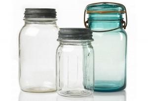 20120806-ssshowdown-101-mason-jars-600x411