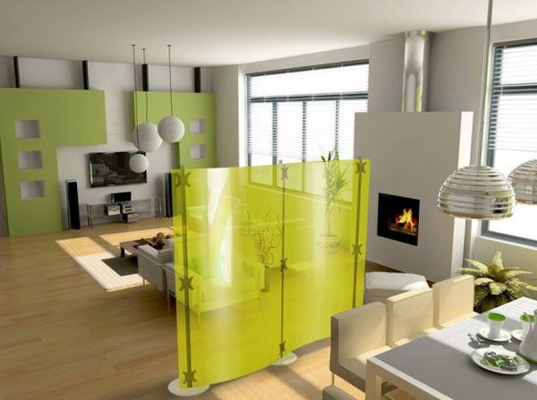 Minimalist-interior-Studio-Apartment-decorating-ideas-Inspiration-Design