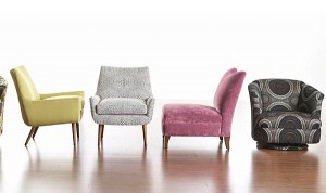 Seating-from-Scandinavian-Designs