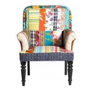 arm-chair-multi-colour