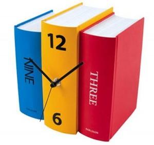 book-clock_1 (1)