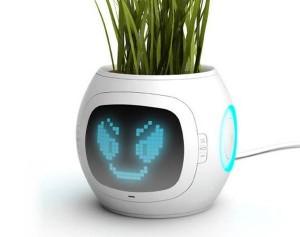 digital-pot2