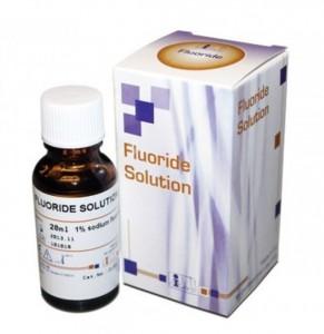 fluoride-solution-1-lres-500x500