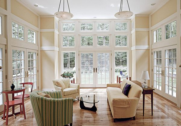 natural-light-window-treatments