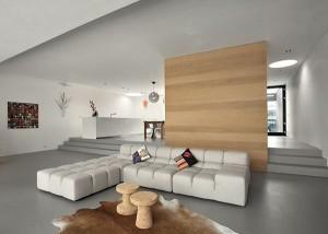 open-floor-decoration-1