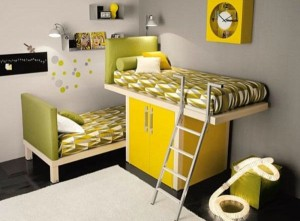 20-awesome-shared-bedroom-ideas-for-your-kids-1