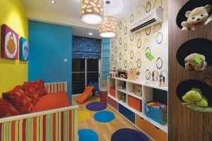Kids-room-paint-ideas-600x400