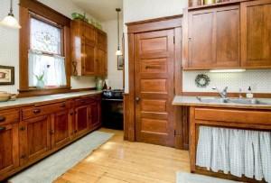 Victorian-kitchen-1