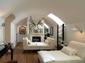 antlers-room