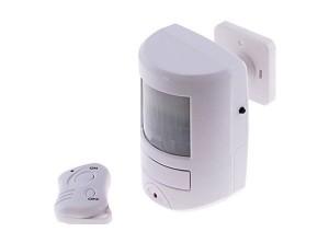 bt-stand-alone-pir-alarm-system-1