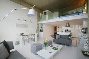loft-interior-design-london