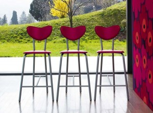 modern-kitchen-bar-stools-small-kitchen-barstool