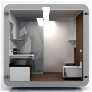 modular-bathroom
