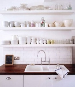 open-shelves-on-kitchen-41