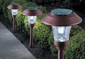 outdoor-solar-lights