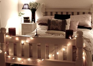 twinkle-lights-bed
