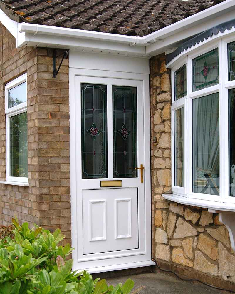 upvc-door-large