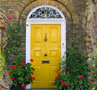 yellow-front-door1
