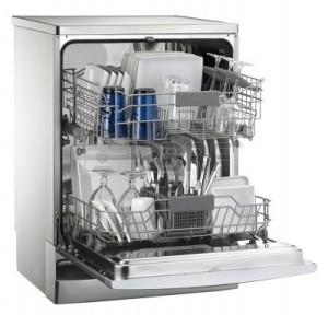 10898803-dishwasher