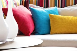 Decorate-Your-Home-for-Spring-With-Fabric-The-Woodlands