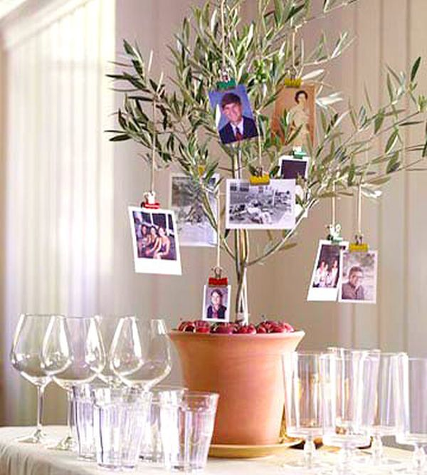 Family-Tree-Thanksgiving-Centerpiece