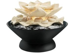 Mariposa_Flower_Tabletop_Fountain