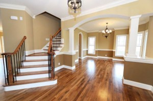 Remodeling-Your-Home