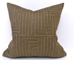 asian-pillows