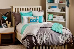 dorm-room-decor-ideas