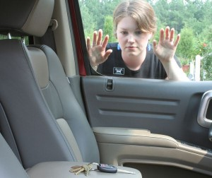 locked_out_of_car