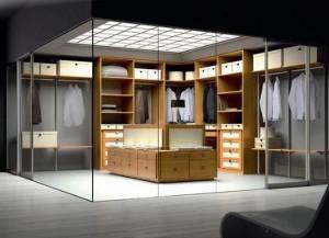 spazzi-walking-closet-design-glass-walls-2