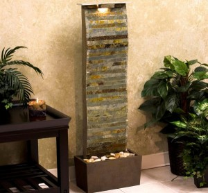 water-wall-fountains-transform-you-living-room-in-an-instant
