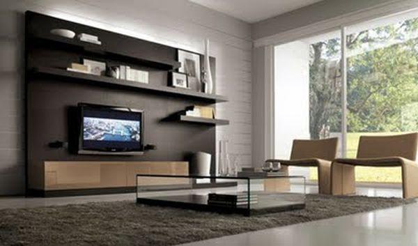 Master Living Room Furniture Design Ideas_5