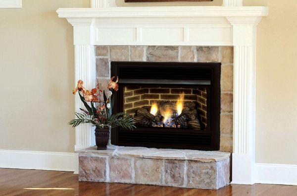 VentFree_FireplaceSystems_63_P