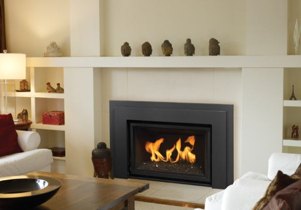 contemporary-fireplaces