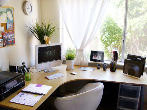 fresh-home-office-design