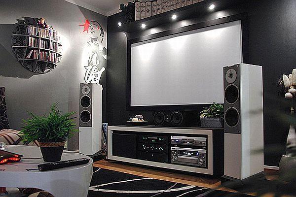 home_theater_interior_design_1
