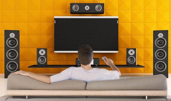 improve-sound-understanding-room-acoustics