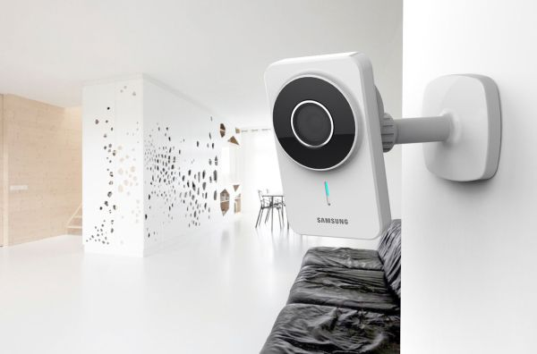 invite-big-brother-into-your-home-with-the-latest-foolproof-security-cameras-header